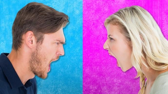 Как научиться контролировать свои эмоции и не нервничать?