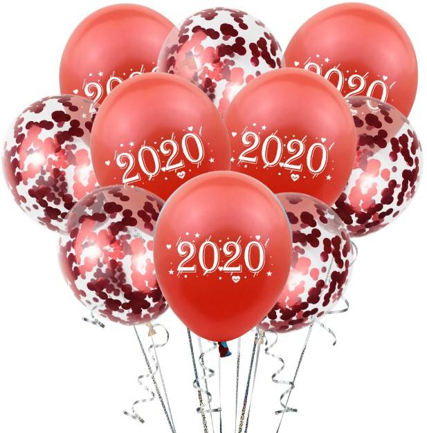 Что год грядущий нам готовит 2020?