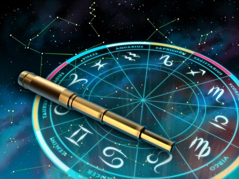 Кармические задачи каждого знака Зодиака или для чего мы пришли в этот мир?