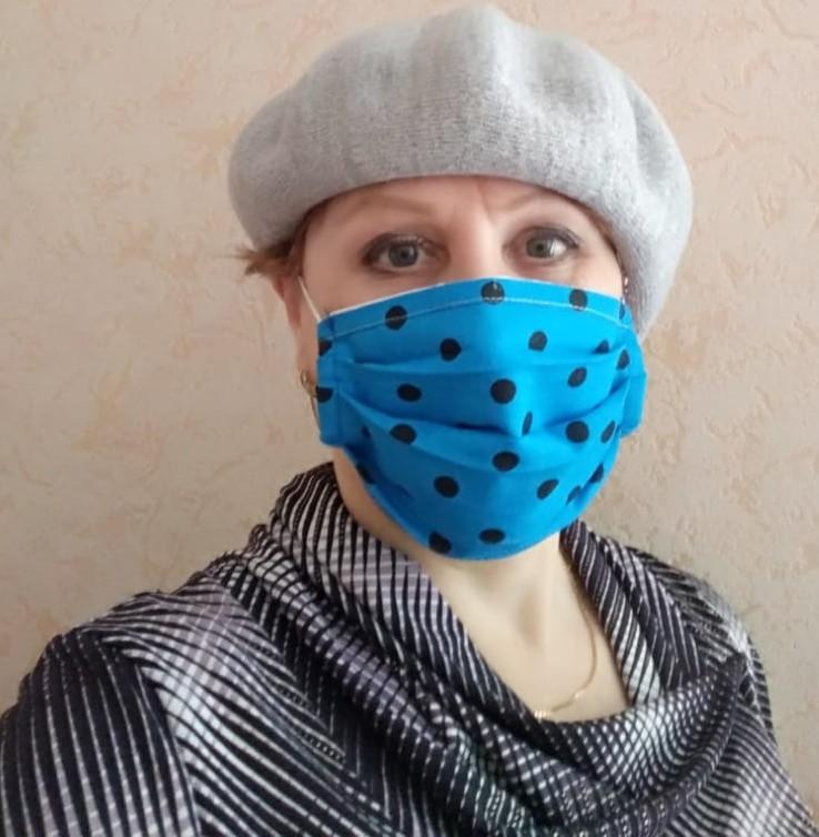 Коронавирус – как защититься, профилактика.